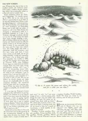 January 3, 1983 P. 24
