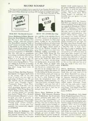 January 3, 1983 P. 28