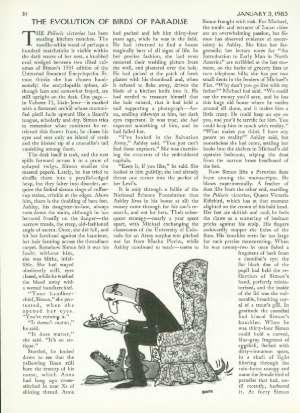 January 3, 1983 P. 30