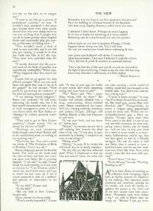 January 3, 1983 P. 32