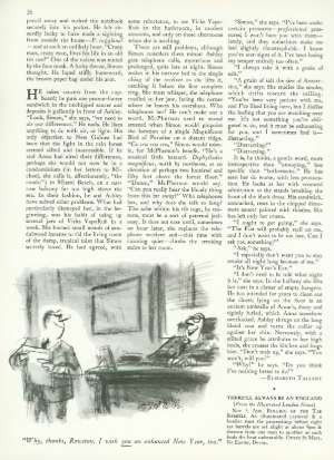 January 3, 1983 P. 37