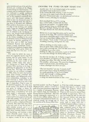 January 3, 1983 P. 38