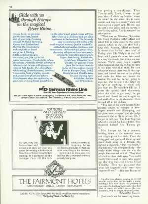 January 3, 1983 P. 51