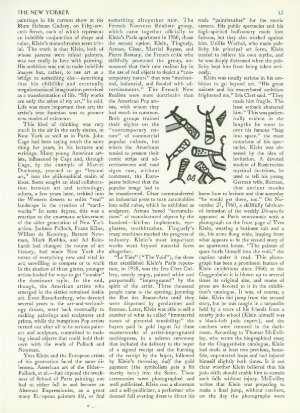 January 3, 1983 P. 52