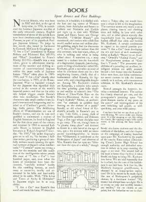 January 3, 1983 P. 66