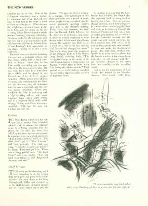 December 30, 1933 P. 9