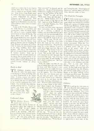 December 30, 1933 P. 10