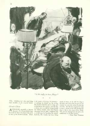 December 30, 1933 P. 13