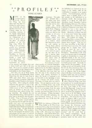 December 30, 1933 P. 18