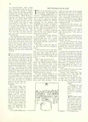 December 30, 1933 P. 23