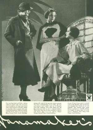 December 30, 1933 P. 26