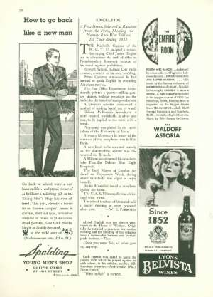 December 30, 1933 P. 28