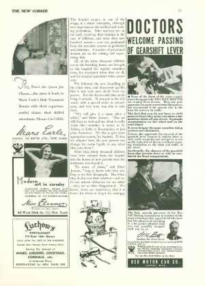 December 30, 1933 P. 33