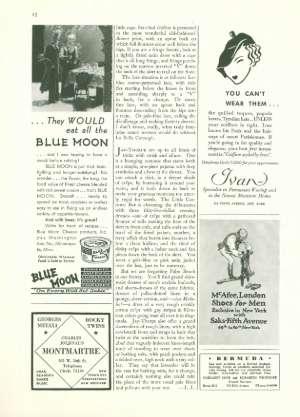 December 30, 1933 P. 42