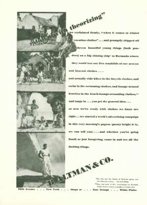 December 30, 1933 P. 7