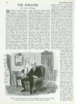 December 8, 1986 P. 134