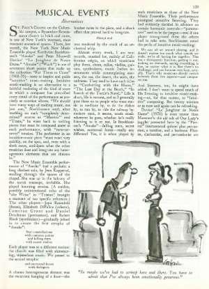December 8, 1986 P. 139