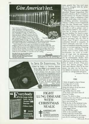 December 8, 1986 P. 151