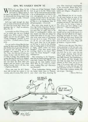 December 8, 1986 P. 42