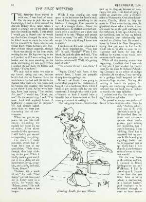 December 8, 1986 P. 44
