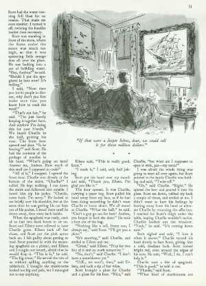 December 8, 1986 P. 50