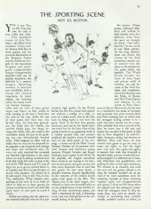 December 8, 1986 P. 53
