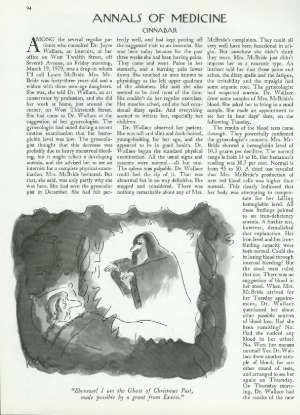 December 8, 1986 P. 94
