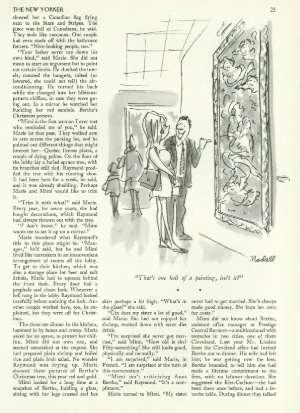 August 26, 1985 P. 24
