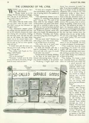 August 26, 1985 P. 28