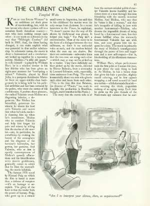 August 26, 1985 P. 61