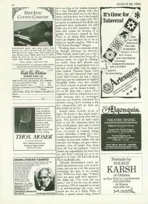 August 26, 1985 P. 65