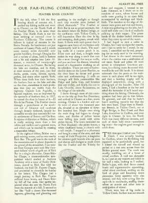 August 26, 1985 P. 66
