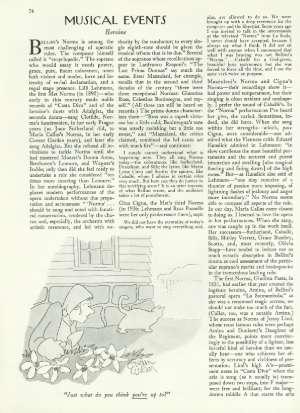 August 26, 1985 P. 74