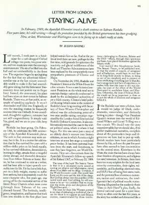 February 21, 1994 P. 99