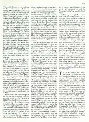 February 21, 1994 P. 104