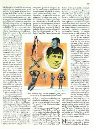 February 21, 1994 P. 106