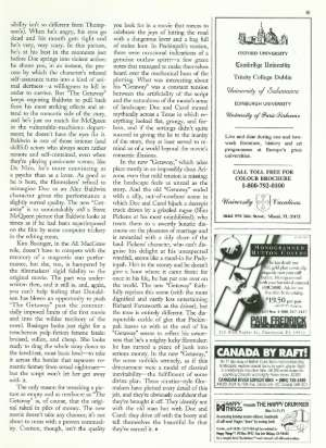 February 21, 1994 P. 110