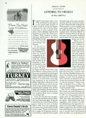 February 21, 1994 P. 112