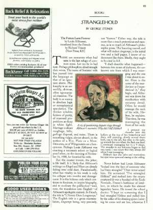 February 21, 1994 P. 115