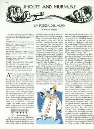 February 21, 1994 P. 120