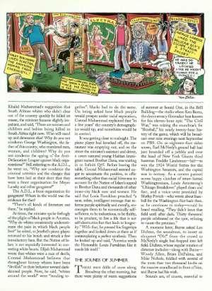 February 21, 1994 P. 36