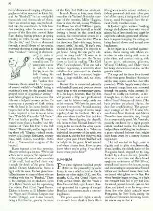 February 21, 1994 P. 38