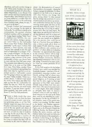 February 21, 1994 P. 40