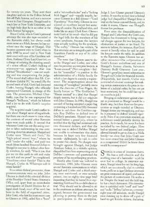 February 21, 1994 P. 64