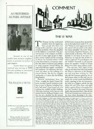 February 21, 1994 P. 4