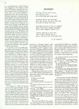 February 21, 1994 P. 76