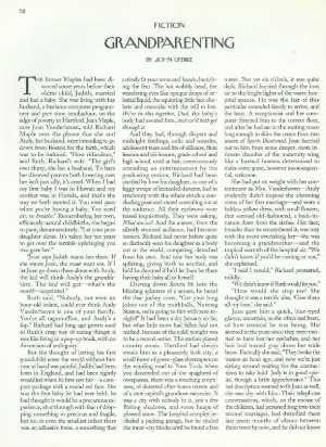 February 21, 1994 P. 92