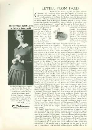 February 20, 1965 P. 106