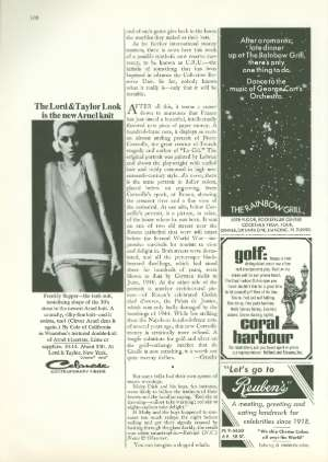 February 20, 1965 P. 109