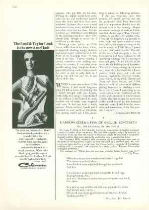 February 20, 1965 P. 112